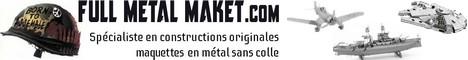 https://www.fullmetalmaket.com/?pk_campaign=modelisme.com