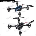 JXD385 Gift UFO RC Aircraft Helicopter, 27% off-199107_1293501_fap-199107.jpg