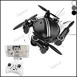 FDJ Mini Foldable RC Drone-526491_131347937037695994.jpg