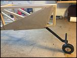 PT17 Balsa USA au 1/3 avec FlyHobbies.com-roulette-queue.jpg