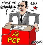 PAYPAL attention grosse faille-marchais.jpg