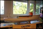 Calisto yatch.-img_1688.jpg