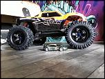 monster truck enorme quel marque ?-20190806_134458.jpg
