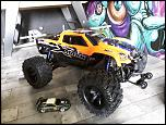 monster truck enorme quel marque ?-20190806_134536.jpg