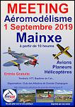 22eme Meeting de MAINXE (16)-affiche_meeting_2019.jpg