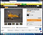 Hobby king, vos commentaires-tiger-moth-116.20-.jpg