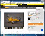 Hobby king, vos commentaires-tiger-moth-148.66-.jpg