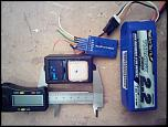 gps data logger faible cout-img_20200103_203552_6-1-.jpg