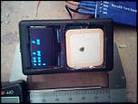 gps data logger faible cout-img_20200103_203642_2-1-.jpg