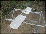 montage FW 190 A8 1/3,7 airworld + construction SMB2-img_0936.jpg