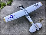 Cessna Bird Dog Black Horse-4fb217f4-9778-4a19-a150-8a1b7d3cbf24.jpg