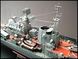 Destroyer SOVREMENNY au 1/200-2017_0804-0006.jpg