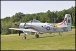 -skyraider-photo-cote-3.jpg