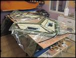 montage FW 190 A8 1/3,7 airworld + construction SMB2-img_1105.jpg