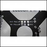 New: Imu 6dof-mwc-board-matt-black-v2_b6.jpg