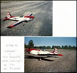 Super Chipmunk Royal Model-numerisation0036.jpg