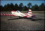 Super Chipmunk Royal Model-numerisation0037.jpg