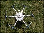 frame octocopter pour quadcopter-photo-3-2-.jpg