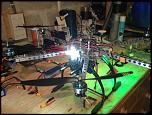 frame octocopter pour quadcopter-photo-1-2-.jpg