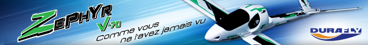 FMS pour Windows 7