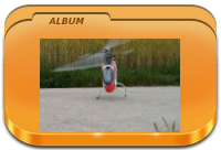 Helico 3d