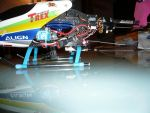 Helico T-Rex 450 S...