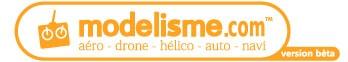 Modelisme.com, le portail du modélisme - édité par vBulletin