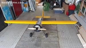 Avion RC