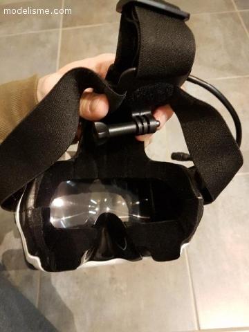casque immersion SJV01 tbe
