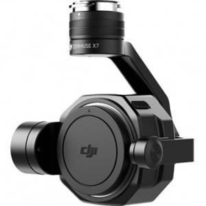 DJI- Inspire 2,DJI- Matrice 600 Pro,DJI- Phantom 4,DJI- Zenm
