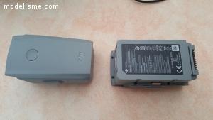 DJI Mavic Air 2 accessoires
