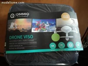Drone Viso Quimmiq