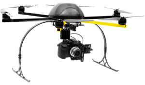 HEXACAM MULTIROTOR