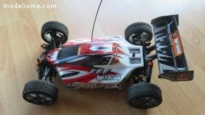 HPI Buggy Trophy Flux