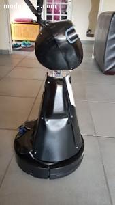 Kobuki (turtlebot v2) TTBE ++