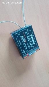 Récepteur Futaba R6014FS