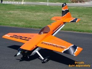 Recherche Bulle Edge 540 2,7m Aeroworks