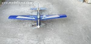 vends avion