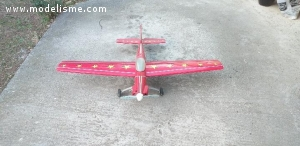 vends avion