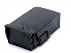 Vends batterie mavic air neuve